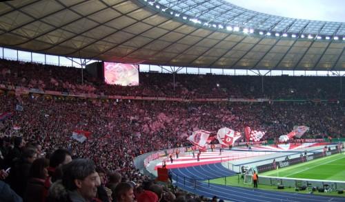 Bayernkurve