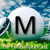 Fußballpodcast M Logo JPG 175 px (Vorlage: http://www.flickr.com/photos/philograf/3608253791/; CC)